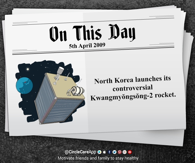 5th-april-North-Korea-launches-Kwangmyŏngsŏng-2-CircleCare