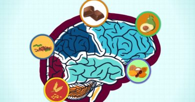 Brain-foods-improve-memory
