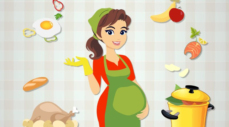What-not-to-eat-during-pregnancy