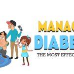 circlecare-managing-diabetes-new-video