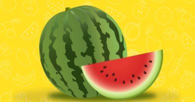 unbelievable-nutritional-facts-watermelon-circlecare-app