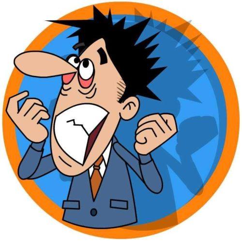 Avoid-Stress-Manage-Diabetes-CircleCare