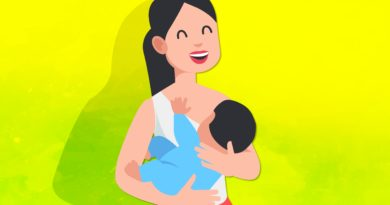 Breastfeeding-reduces-the-risk-of-type-2-diabetes