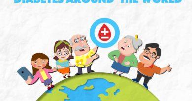 Diabetes-Around-the-World-CircleCare