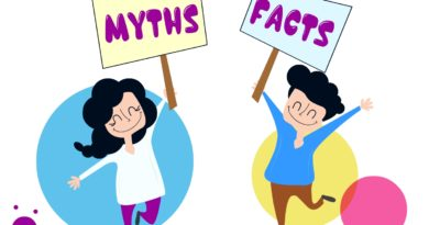 Diabetes-Myth-Facts-CircleCare