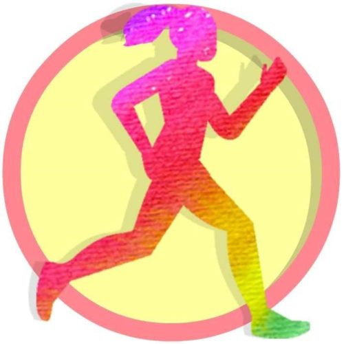 Exercise-Manage-Diabetes-CircleCare