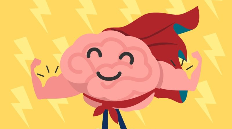 How-to-increase-brain-power