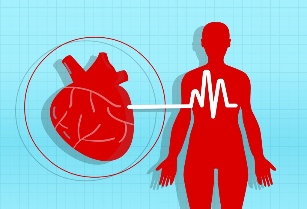 Hypertension-High-Blood-Pressure-CircleCare