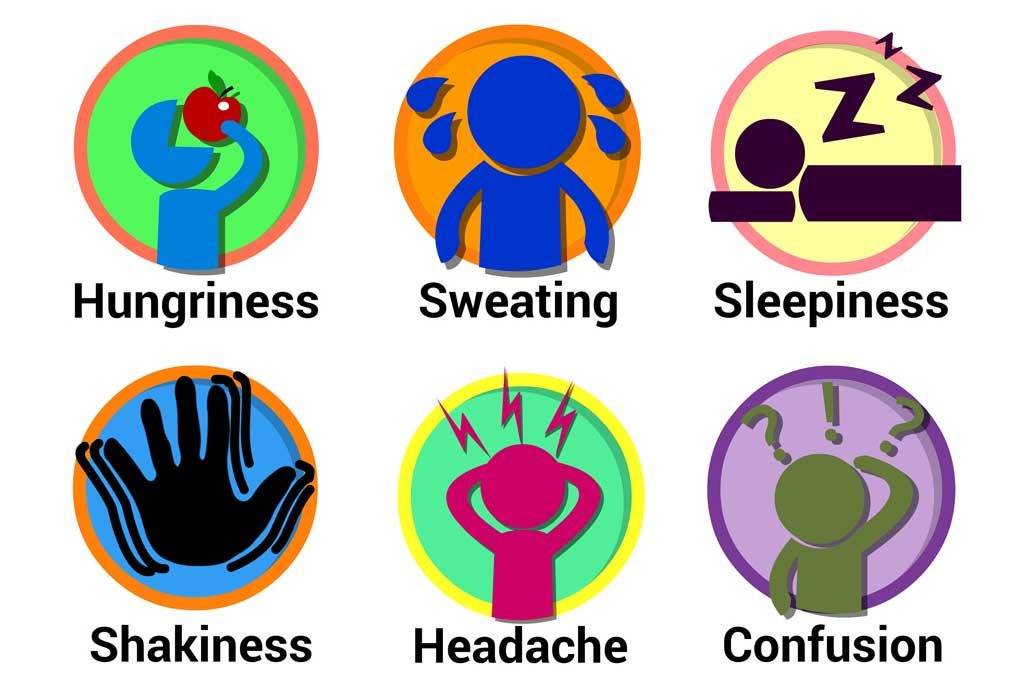 Symptom-of-diadetic-hypoglycemia-CircleCare