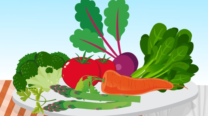 Top-10-Nutritious-Vegetables