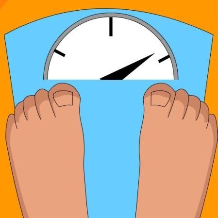 Weight-Management-Manage-Diabetes-CircleCare