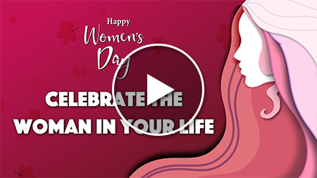 CircleCare-this-international-womens-day-lets-celebrate-the-power-of-women