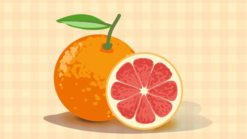 Grapefruit-CircleCare