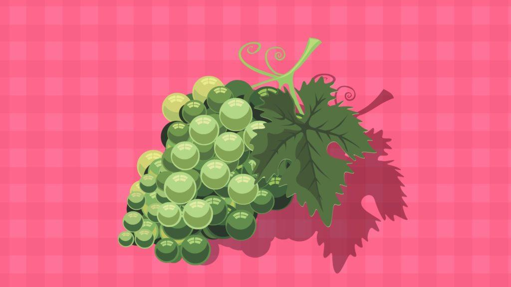 Grapes-CircleCare