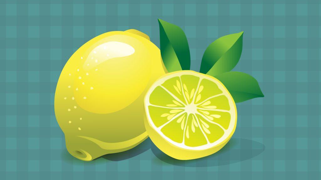 Lemons-CircleCare
