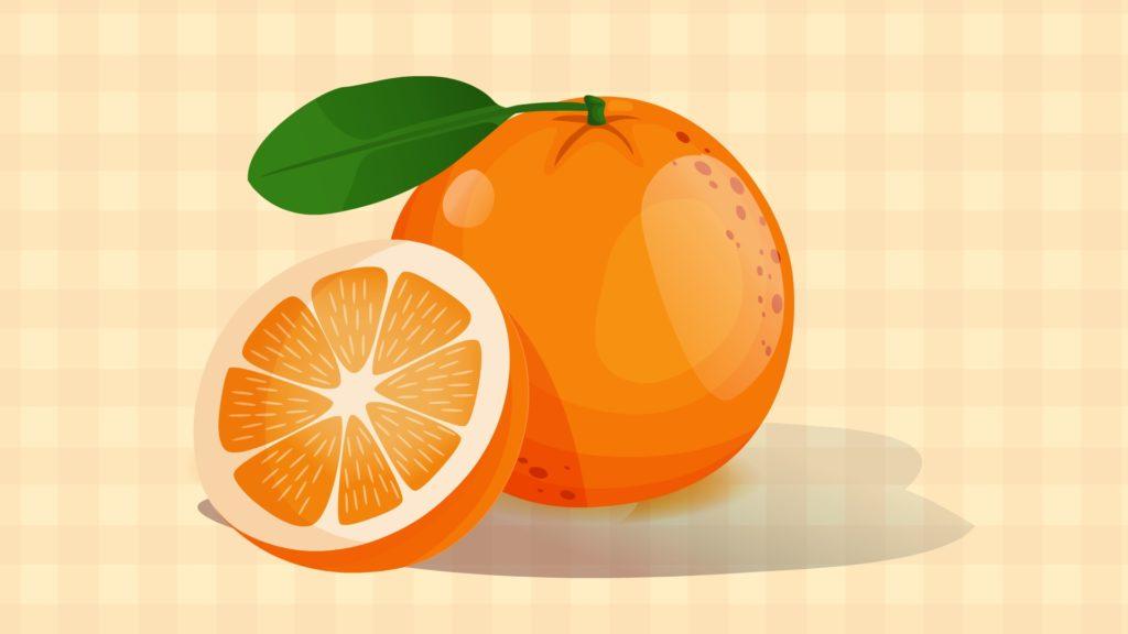 Orange-CircleCare