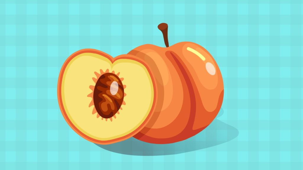 Peaches-CircleCare