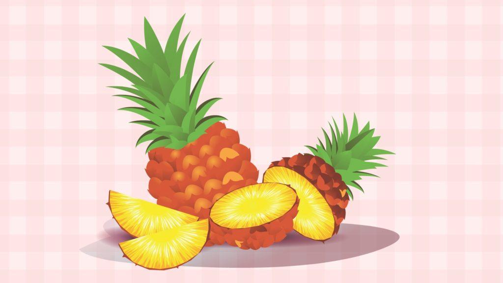 Pineapple-CircleCare