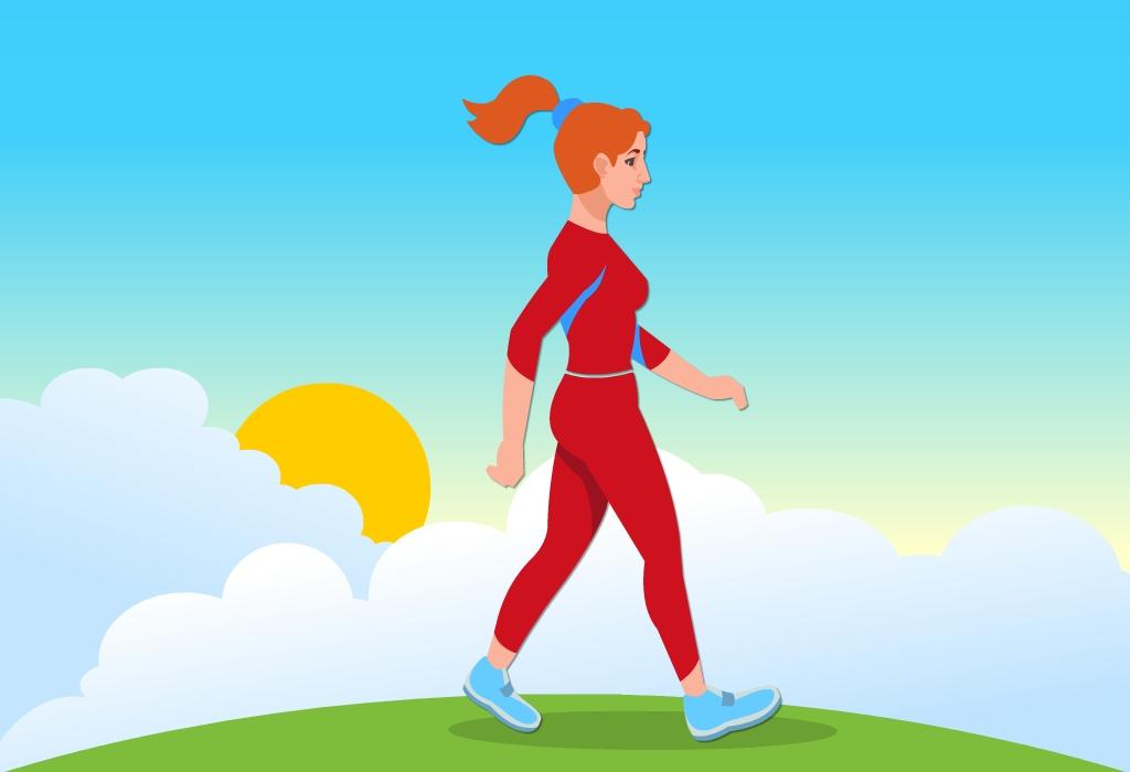 Regular-physical-activity-CircleCare