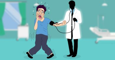 White-Coat-Syndrome-hypertension