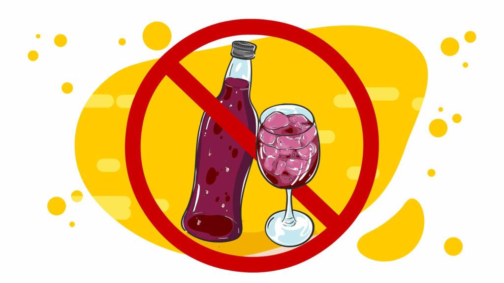 CircleCare-Avoid-Alcohol