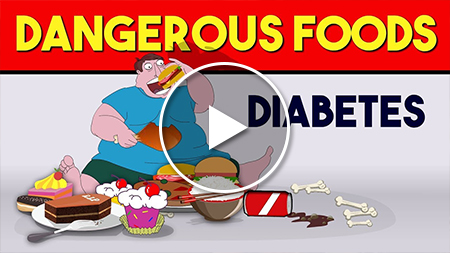 CircleCare-what-dangerous-foods-to-avoid-for-diabetes