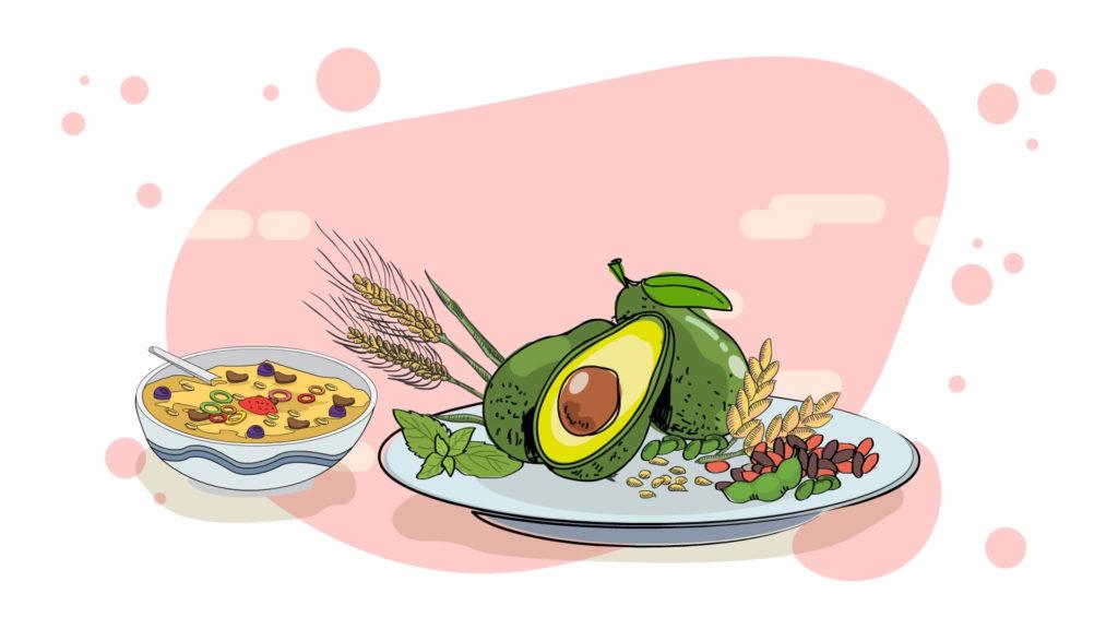 CircleCare-DASH-Diet-Plan