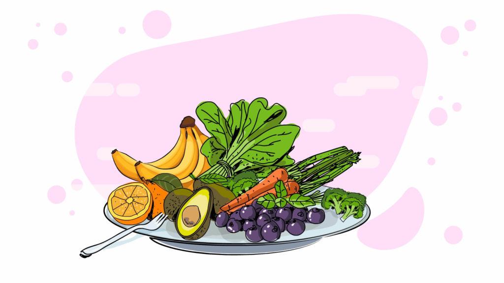 CircleCare-Diet-Plan-for-hypertension