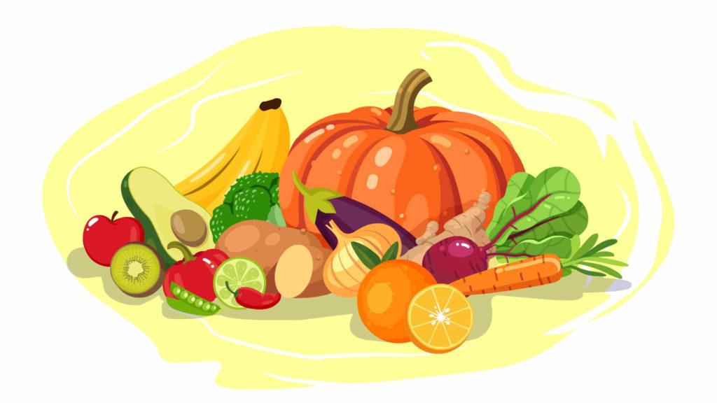 CircleCare-Follow-Healthy-Diet