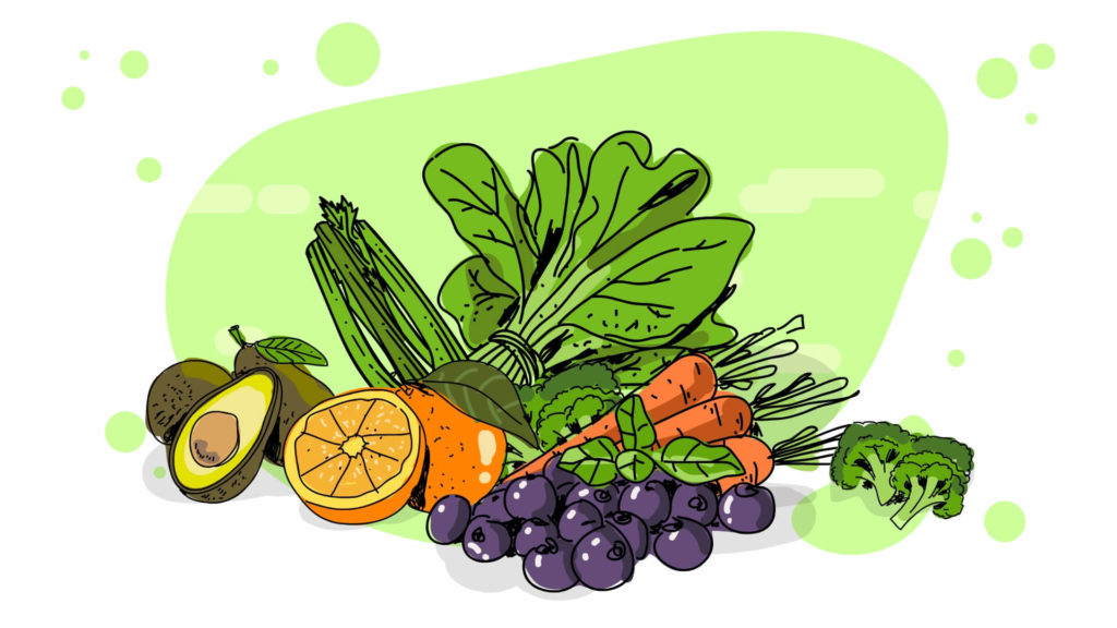 CircleCare-Healthy-Diet