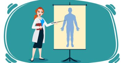 how-does-diabetes-affect-our-bodies
