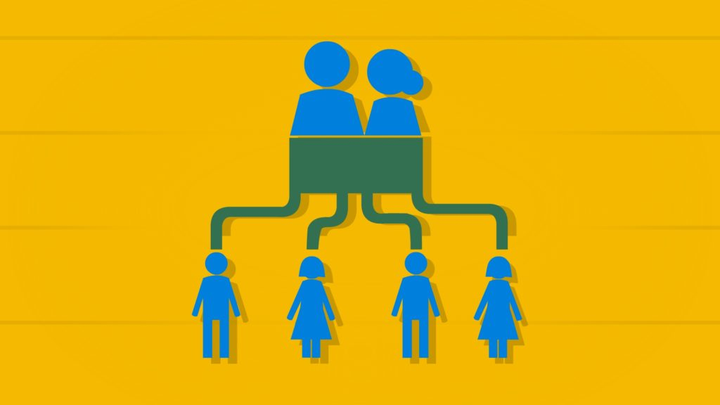 Risk-Factors-Hypertension-Family-history-genetic-CircleCare