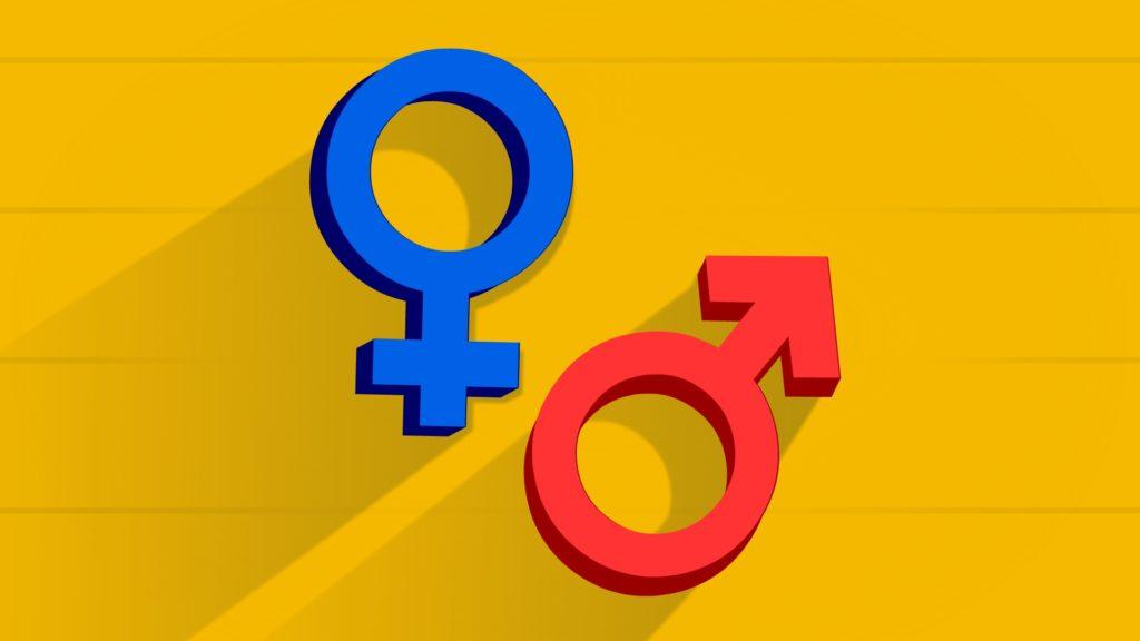 Risk-Factors-Hypertension-Gender-CircleCare