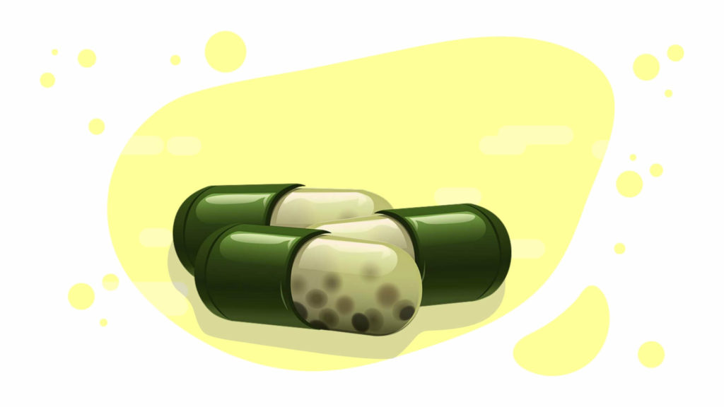 CircleCare-Supplements