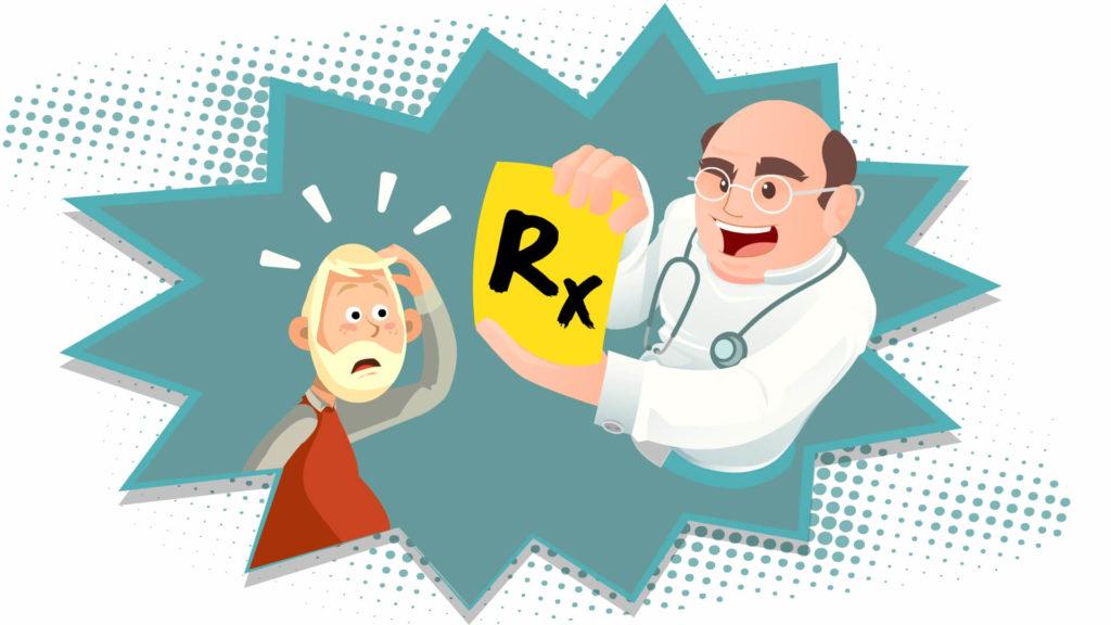 CircleCare-Treatment-of-Alzheimer