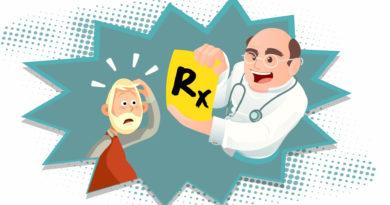 Treatment-of-Alzheimer