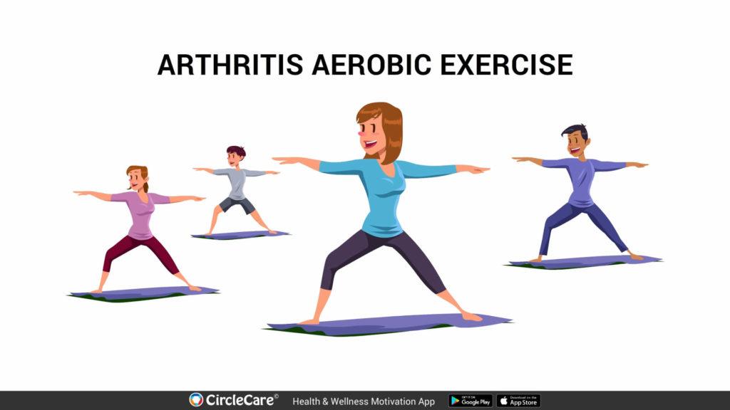 aerobic-arthritis-exercises-circlecare