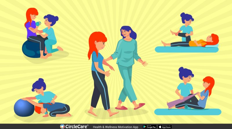 arthritis-exercises-guideline-for-hands-foots-shoulders-knees-circlecare