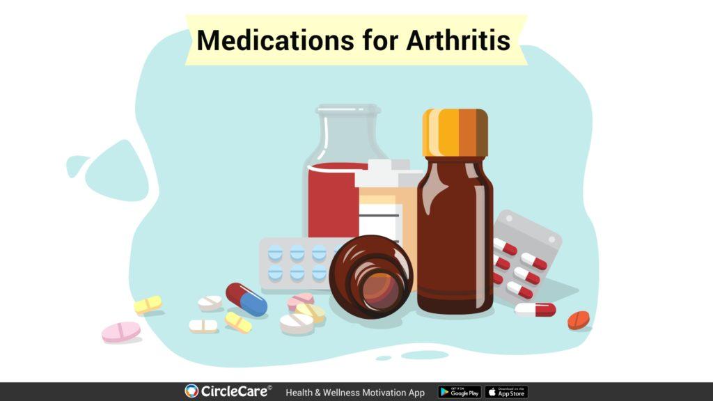 arthritis-pain-relief-medication-circlecare-app