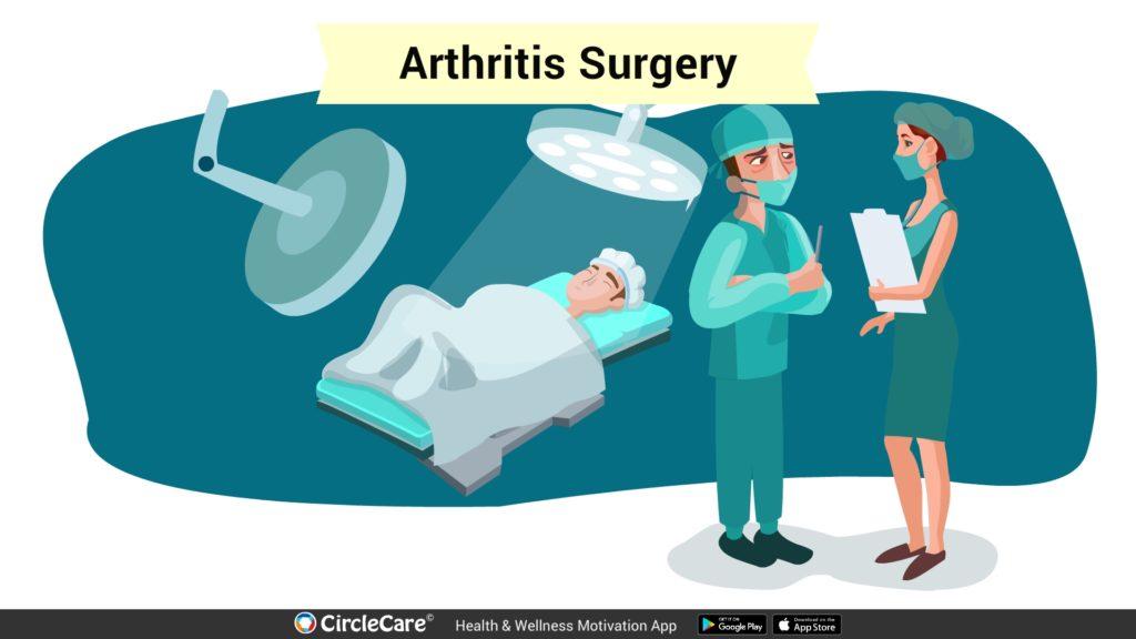 arthritis-surgery-hand-knee-foot-circle-care