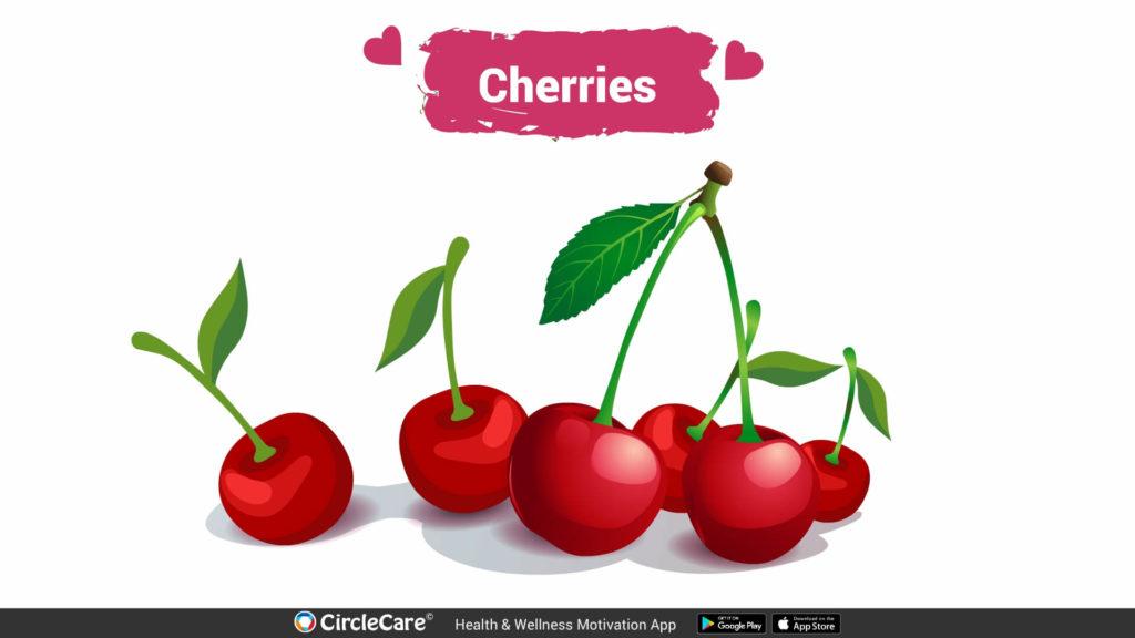 cherries-for-arthritis-pain-relief-circlecare