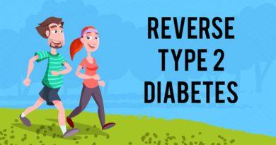 reversing-type-2-diabetes-naturally-infographics