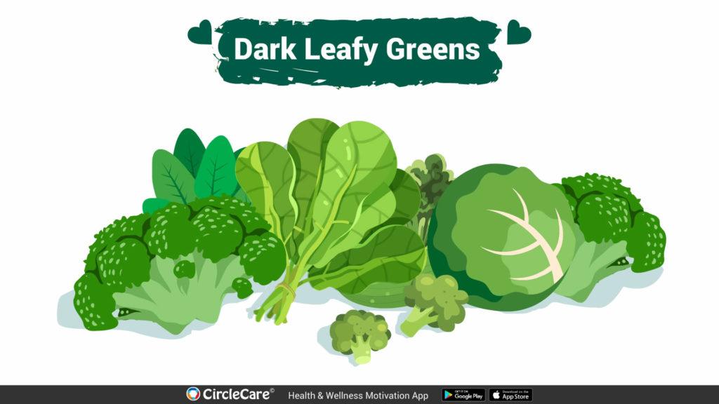 dark-leafy-greens-for-arthritis-pain-relief-circlecare