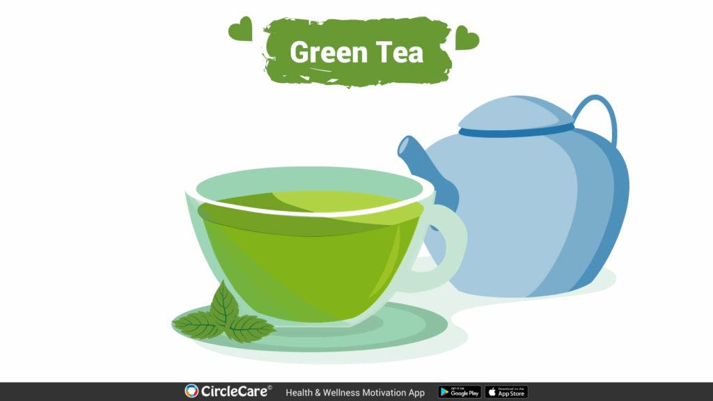 drink-green-tea-for-arthritis-pain-relief-circlecare