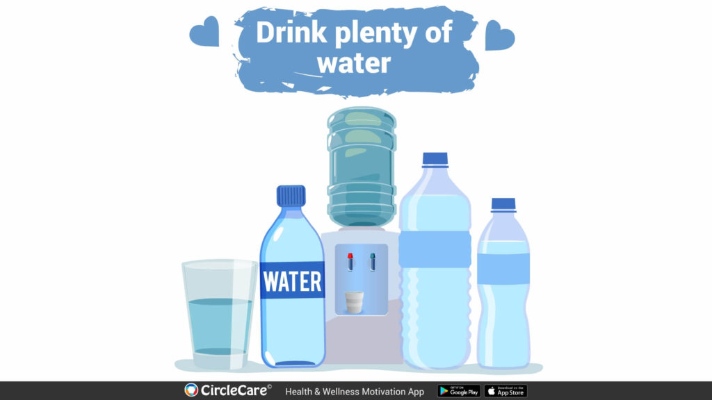 drink-plenty-of-water-for-arthritis-pain-relief-circlecare