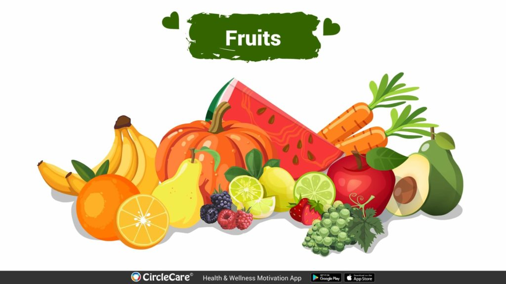 eat-fruits-for-arthritis-pain-relief-circlecare