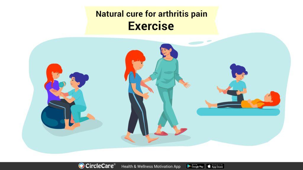exercise-for-arthritis-cure-treatment-pain-management-circlecare