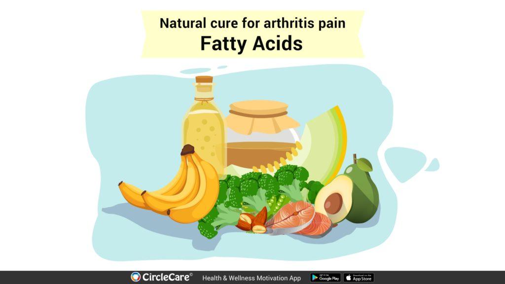 fatty-acids-for-arthritis-cure-treatment-pain-management-circle-care