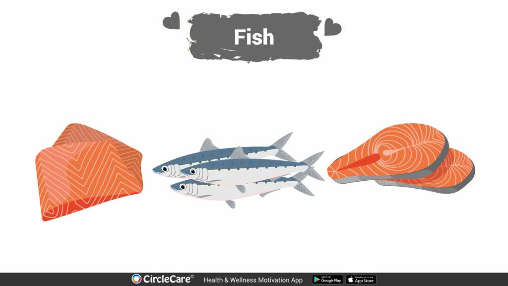 fish-for-arthritis-pain-relief-circlecare