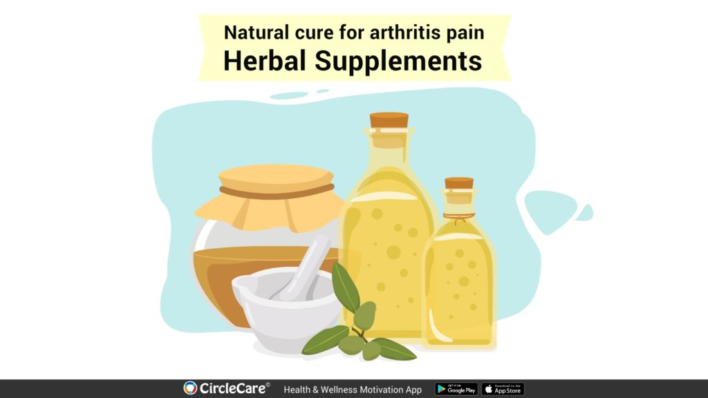 herbal-supplements-for-arthritis-cure-treatment-pain-management-circle-care